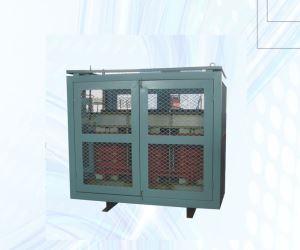 硅碳棒玻璃浮法槽锡炉变压设备