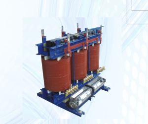 硅钼棒玻璃电熔炉变压设备