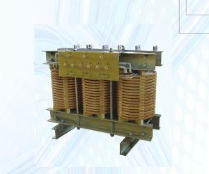 铸锭炉单晶硅变压设备