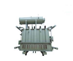 碳化硅石墨电炉用整流爱博体育手机端下载