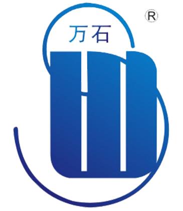 宜兴市兴益特种爱博体育手机端下载有限公司